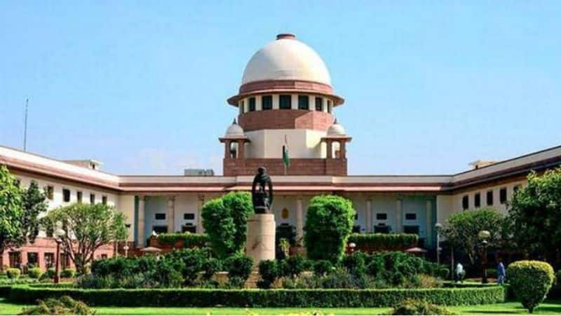 Constitution Bench of Supreme Court to hear pleas on Article 370 abrogation in October