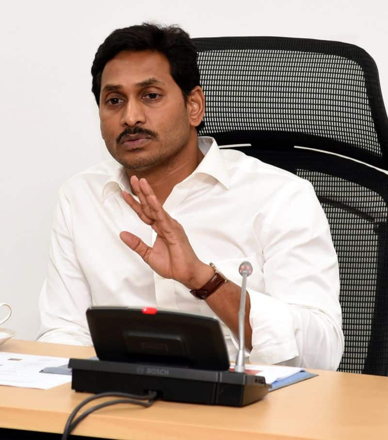 ap high court shocks to private electricity companies on ppa