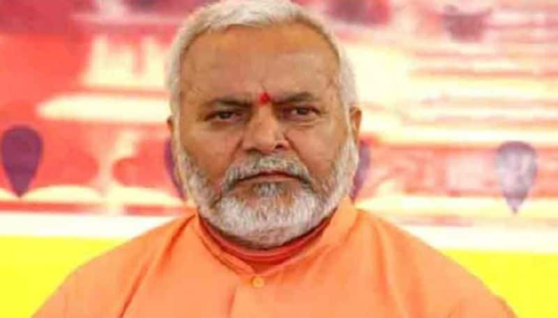 girl who accused senior BJP leader Swami Chinmayananda of sexual harassment has found in Rajasthan