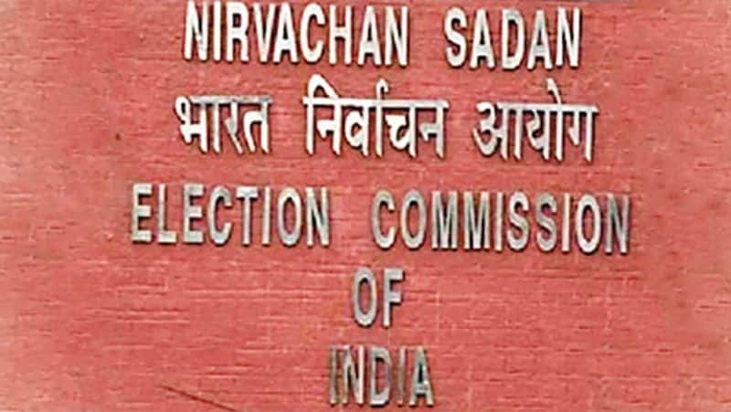 Bihar elections: How voting will be different this time during COVID-19