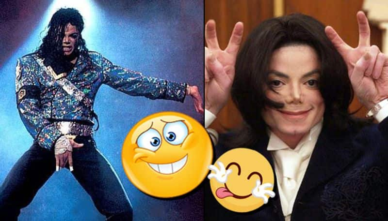 Michael Jackson birth anniversary: Here are MJ's dance moves for every mood