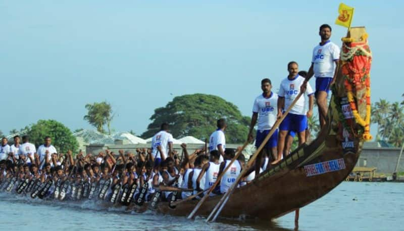 Champions Boat League (CBL) 2019 All you need know IPL-styled event Kerala Sachin Tendulkar excited