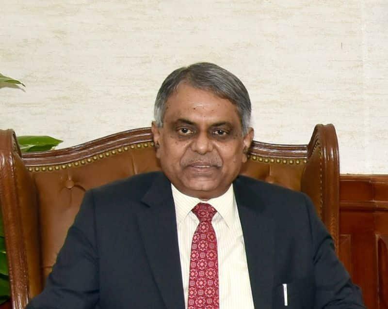 PK Mishra appointed as principal secretary to PM Modi; PK Sinha made principal advisor