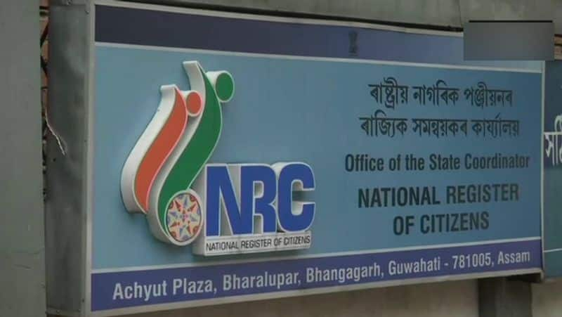 NRC list All Assam Students Union to knock on Supreme Court doors