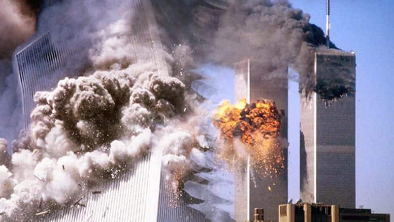 Pakistan backing plan for another 9/11-type attack, claimed Ex-Afghan spy chief