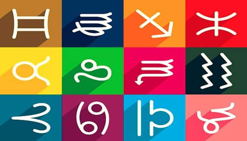 Know about your 14th October Monday's Horoscope