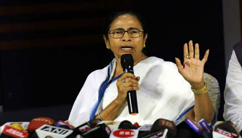 Take care of our boys also Mamata says to police