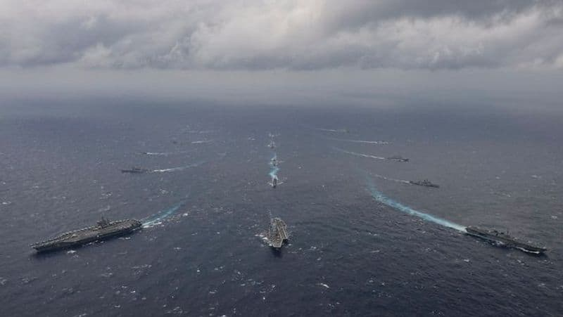 china-using-its-surveillance-ships-in-india-to-spy-on-naval-bases