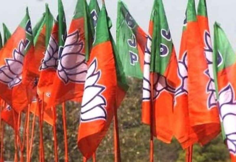 SP gets another big shock in Rajya Sabha, BJP will get two seats