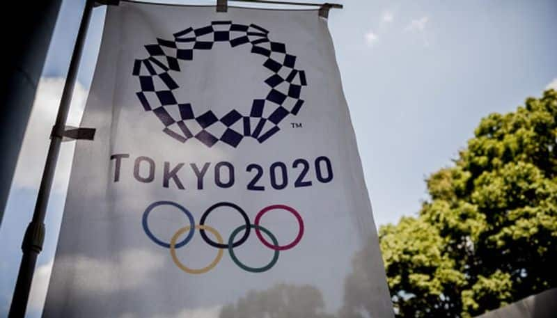 Tokyo Olympics hockey qualifiers No plans hold India-Pakistan matches Europe FIH