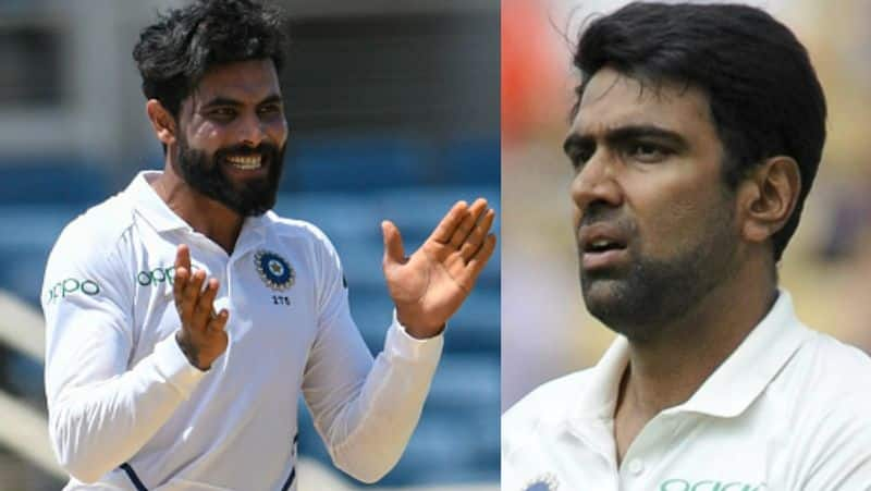 saha vs pant and ashwin vs jadeja who will take place in team india for first test against new zealand