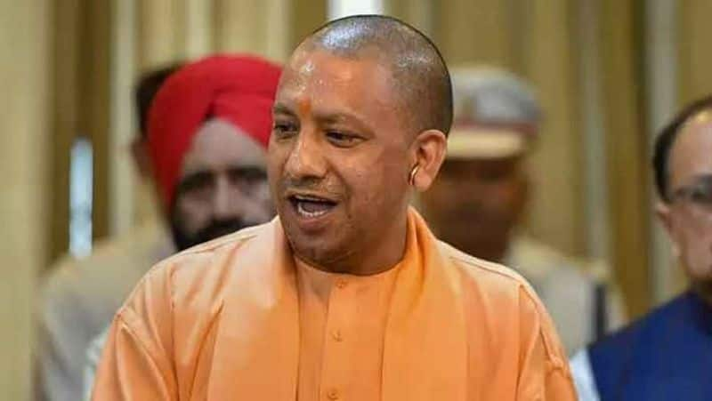 Uttar Pradesh gets its first rope way, to be operated by woman