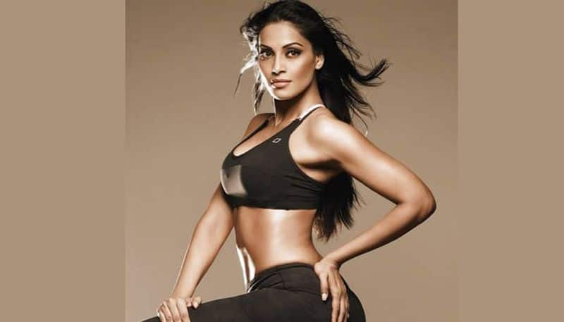 Bollywood actress Bipasha Basu has opened up about her journey JC