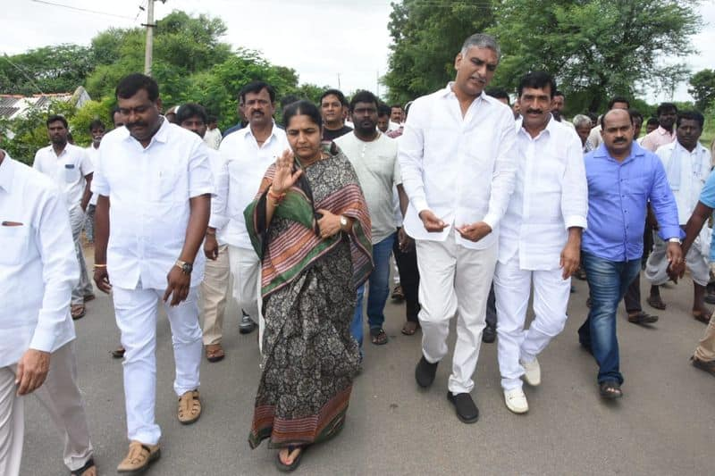 cheruku muthyam reddy funeral completed