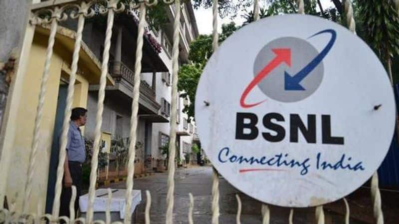 no china product for bsnl  4g upgrade govt ordered