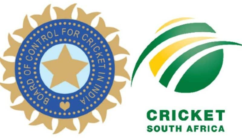India tour South African spending sleepless nights best formula