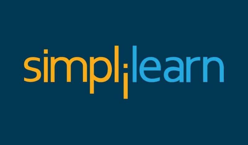 Simplilearn, Purdue University launch Data Science Training Program on Teachers' Day