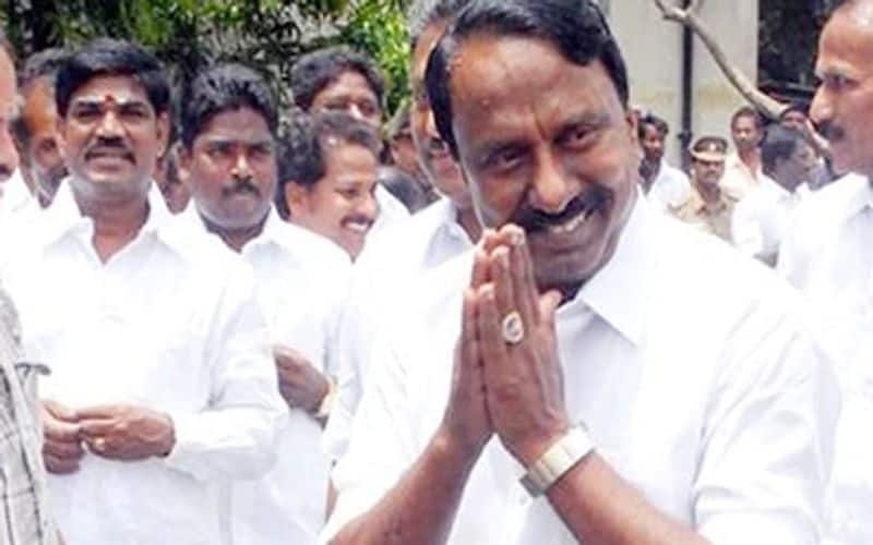 stalin requests government to take action in education department