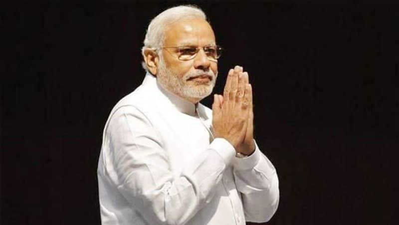 five important decisions during narendra Modi second term government in first 100 days