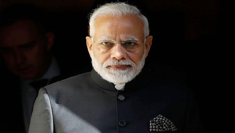 From pep talk to relaxing travel heres what PM Modi might speak on tomorrow April 14