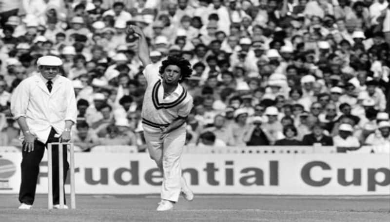 Tendulkar leads Indian cricket fraternity tribute to Abdul Qadir