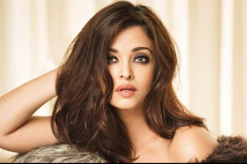 Aishwarya Rai: I relate to men almost in an asexual manner, I can't have fly-by-night-affair (throwback)