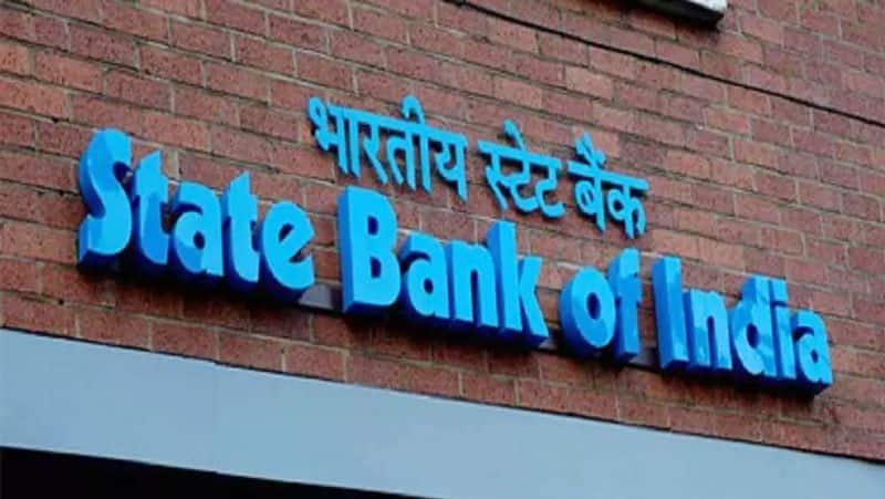 State Bank of India made home loans cheaper but also reduced the interest rate of fixed deposits