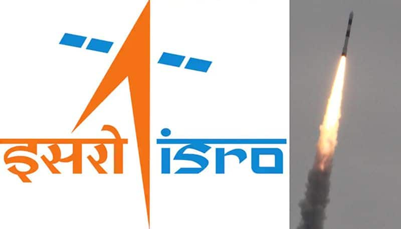 As nation lauds ISRO for Chandrayaan-2, here's how it successfully launched SPOT-6 in 2012