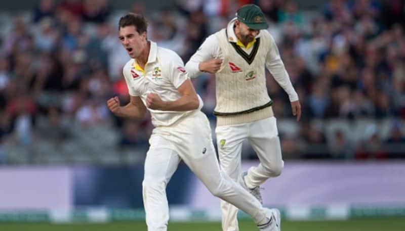 Nathan Lyon big statement best bowling attack world do Indian fans agree