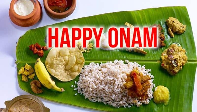 Happy Onam: Here's everything you need to know about Kerala's most popular festival