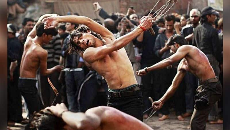 no religious processions during muharram as par new covid guideline says uttar pradesh police bsm