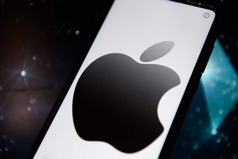 iPhone 11 launch: Here is all you need to know about XR's successor
