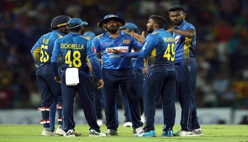 Pakistan tour PCB waiting some response Sri Lanka