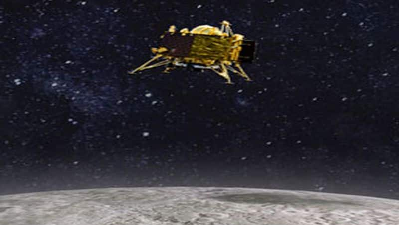 Chandrayaan 2 Vikram lander to be silent forever as cold lunar night descends