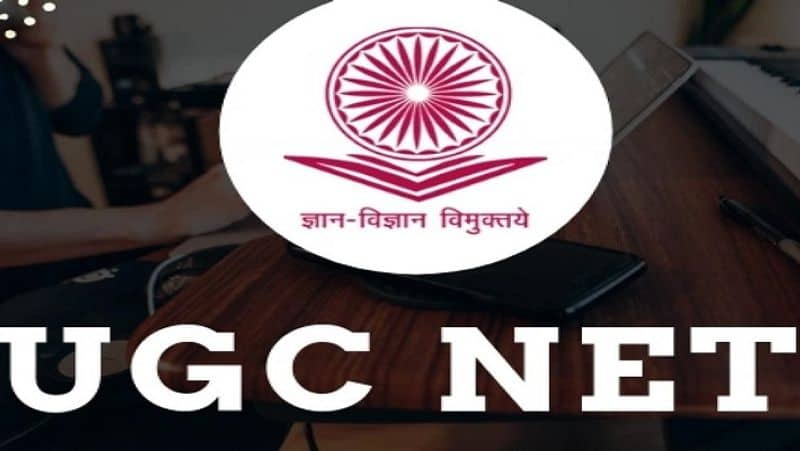 ugc and net exam application date extended