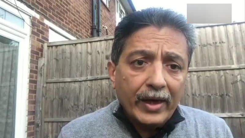 CAB: While many in India oppose, Pakistan-based human rights activist Arif Aajakia praises it