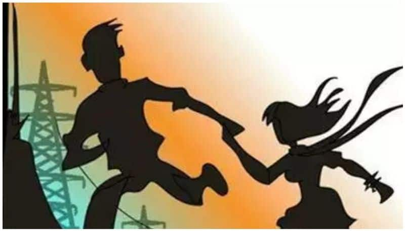 Kerala man hid lover in his room for 10 years, no one in family had clue