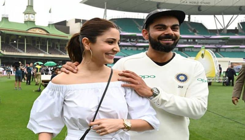 family clause was relaxed in west indius tour saya bcci