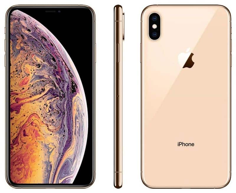 Apple to discontinue sale of iPhone XS Max in India, here is why