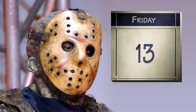 Friday the 13th 10 years after last film Jason still caught in lawsuit