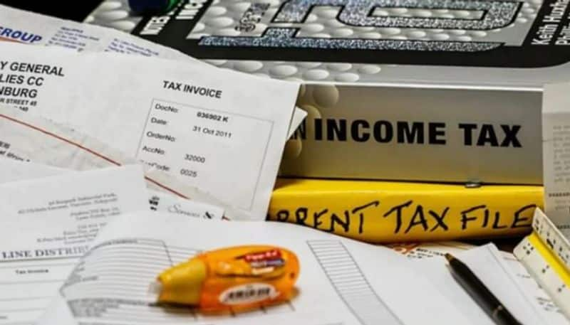 Tax compliance made easier, calculating liability not so easy
