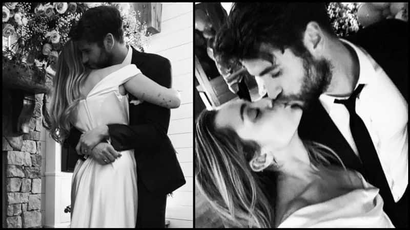 After split from Miley Cyrus, here's what Liam Hemsworth is up to
