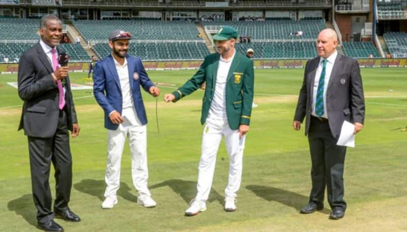 India vs South Africa T20I Test series 2019 schedule squads live TV streaming information
