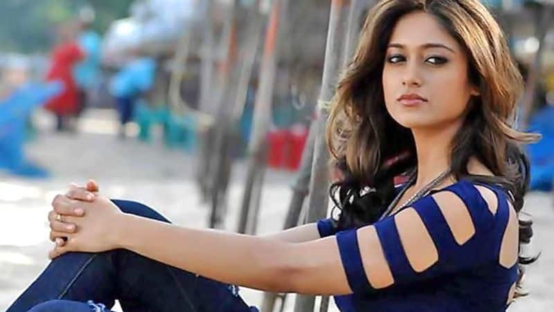 actress ileana about her love failure affects