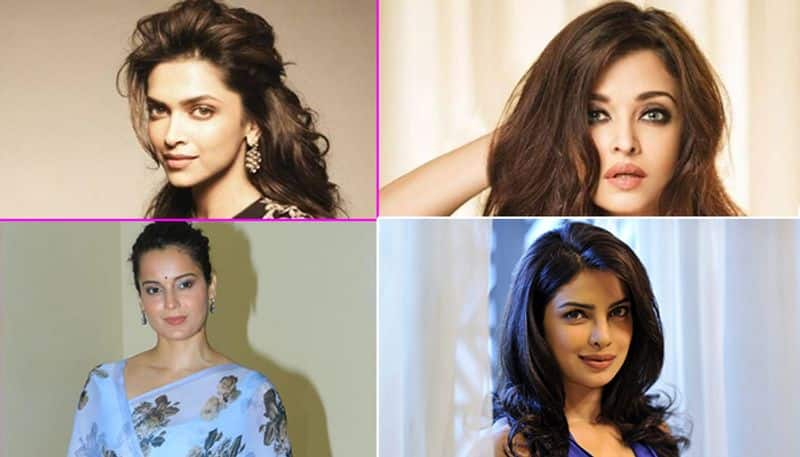 Aishwarya Rai to Deepika Padukone: Seven actresses who gave up education for acting