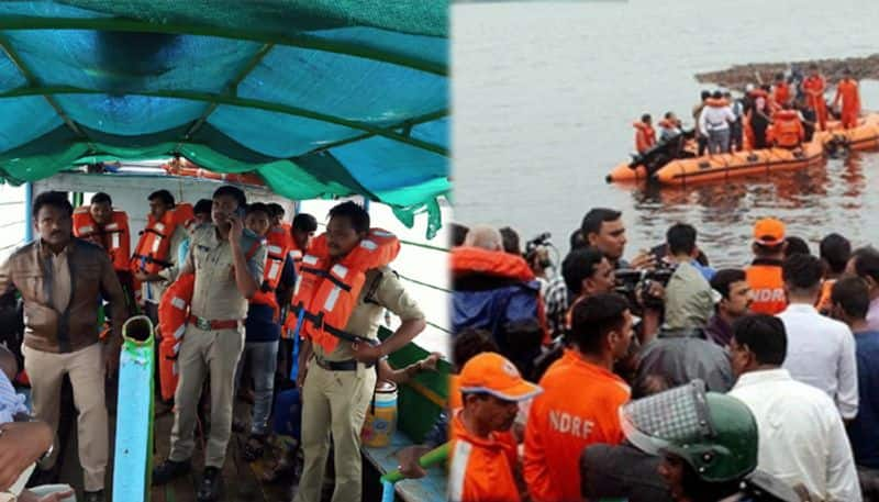 West Bengal is prepared for cyclone Amphan