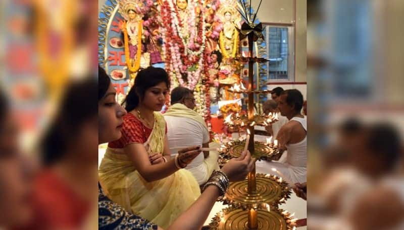 WB employees to enjoy puja vacations from today for 16 consecutive days RTB