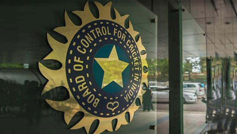 heirs take reins of bcci
