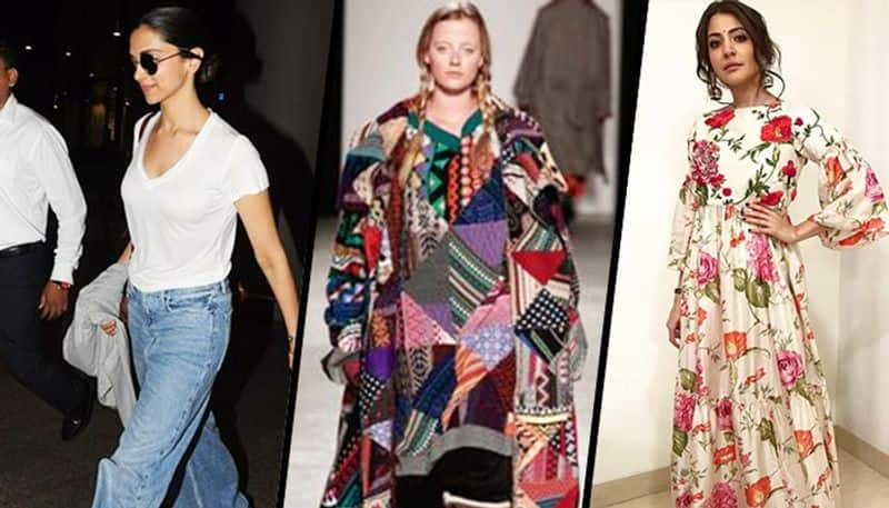 Fashion alert: Here are six funny fashion trends that you should know