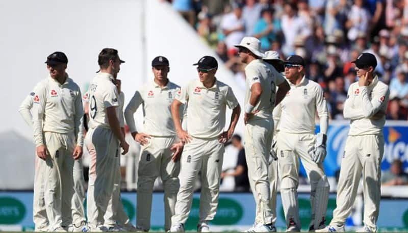 chris woakes punished for his first ever no ball in test cricket